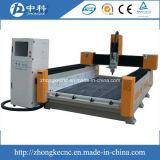 Máquina del ranurador del CNC de la piedra/del mármol/del granito de China 3D 1325