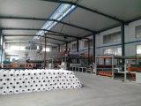 지붕을%s PVC 방수 처리 막, 지하실은, 1.2/1.5.2.0를 mm 터널을 판다