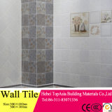 Matt-keramische Wand und Fußboden-Fliese mit Tintenstrahl-Technologie