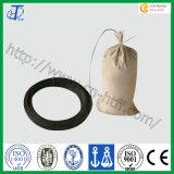 De Anode van het Magnesium van de Bescherming van de Corrosie van Hongtai