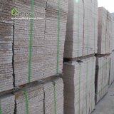 Плитки и лестницы гранита Китая дешевые розовые