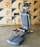 Instrutor adaptável Self-Powered do movimento de Amt Precor com passo aberto (SK-3000)