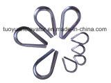 Мы тип кольцо веревочки провода G-411