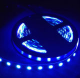 Tira flexible de SMD5050 los 60LED/M RGB LED