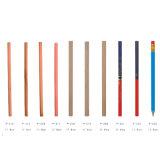 ホテルの快適さのペン及び鉛筆OEMの製造業者9のボールペン