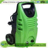 Máquina de alta pressão elétrica da limpeza