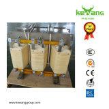 Kundenspezifischer Leistungstranformator und Reaktor 150kVA für Wind-Leistungsverstärker