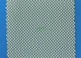 Obturador romano da tela das cortinas de indicador do rolo do baixo preço da qualidade de Exellent