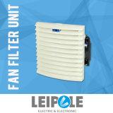 Панели приложения шкафа отработанного вентилятора фильтра вентилятора фильтра выхода Fk99 фронта вентилятор открытой осевой осевой