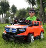 Le prix bas de qualité badine le véhicule électrique à vendre