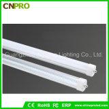 Des China-der Qualitätsled auf lager LED Gefäß-Lichter Gefäß-Licht-T8 1500mm 1.5m