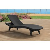 Bem Furnir Valentines Chairs Outdoor Chaise Lounge
