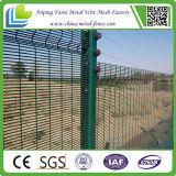 recinzione di obbligazione di Clearvu di obbligazione 358 di Cotaed della polvere di 2.05m