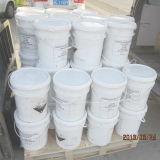 Mit uns für hochwertiges des Zinn-Chlorid-Dihydrats in Verbindung treten