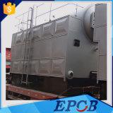 Automatic Control Steam Coal와 Wood Boilers를 완료하십시오