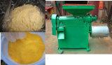 옥수수 모래 기계, 옥수수 비분쇄기