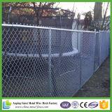 Панель/металл загородки ограждая/ограждать ячеистой сети