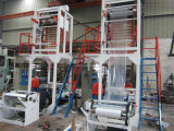 Souffler Film Extrusion machine