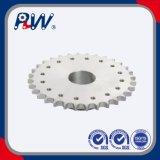 Roda dentada inoxidável da indústria de aço (2107-3/T3)