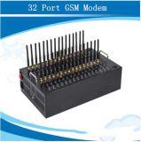GSMのゲートウェイ32ポート