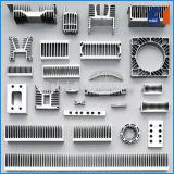 De de uitgedreven Profielen/Frames van het Aluminium voor Diverse Toepassing