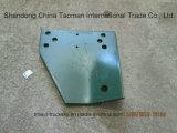 Parentesi della cassa di attrezzo dei pezzi di ricambio del camion di HOWO Sinotruk Dongfeng (VG1095060009)