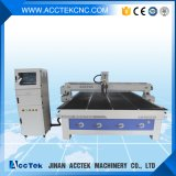 5.5kw Spindle (Furniture를 위한 HSD 선택권)를 가진 Akm2030 CNC Router /CNC Wood Router