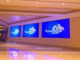 Visualizzazione di LED esterna dell'affitto di P2 P3 P4 P5 P6 P8 P10