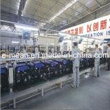 Refrigerado por aire 4 tiempos de gasolina general Motor (GX390 / EM390)