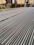 Tubulação sem emenda de aço inoxidável como por ASTM A312/A213