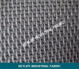 4 вал Single Layer Forming Fabric Wire 10m Wide Make Cultural Paper