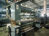 ウォータージェットの織機の中国Prodessionalの製造