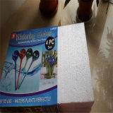 Mini Globos de agua (juego de 3), Herramientas Ofiice de riego para Flower