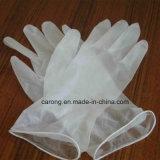 Wegwerfvinylprüfungs-Arbeitssicherheits-Handschuh-/medizinische Prüfung-Handschuhe