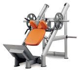 Máquina comercial Xh42 de la posición en cuclillas del corte de la máquina del ejercicio