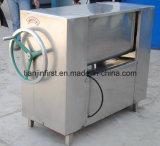 Aço inoxidável de preço de fábrica que enche o misturador
