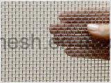 Ячеистая сеть Weave слабой стали