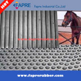 강저 Rubber Stable Mat 또는 Rubber Cow Mat