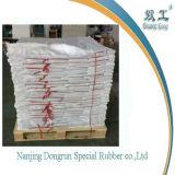 Populaire Industrie 30mm van China het RubberBlad van de Dikte SBR