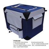 L'animale domestico di lusso trasporta i sacchi (YF80356)