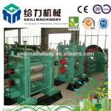 ベイナイトの延性がある鉄ロール(II) Hot Rolling製造所機械のためのSGA
