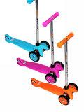 3 Rad-Roller mit besten Verkäufen (YV-081)