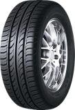 pneu économique semi radial en gros de véhicule de qualité de 175/70r14 Chine