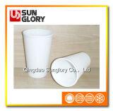 Renforcer la tasse de porcelaine de Lkb007