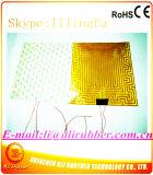 10V 50W 25*200mm 장방형 모양 커피 메이커 Polyimide 히이터