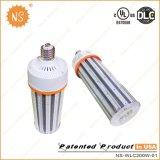 Lampadina Halide del cereale del rimontaggio E39 200W LED del metallo dell'UL Dlc 1000W