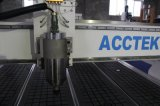 SaleのためのWater Cooling SpindleのWood WorkingのためのModels経済的なAkm1325 CNC Router