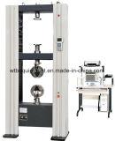 50n - цена растяжимого тестера металла 600kn/машина испытание Utm/растяжимая машина лаборатории испытание