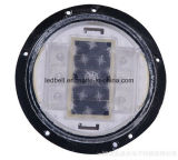 Indicatore luminoso sotterraneo solare del giardino dell'indicatore della strada dell'indicatore luminoso LED