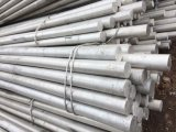 Bester verkaufenstab der Aluminiumlegierung-6082